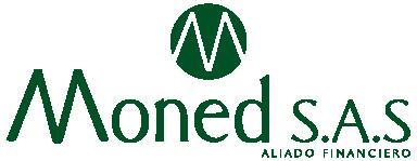 Moned